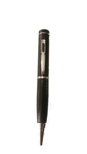 Image camara-pluma-espia-sensor-movimiento-hdmi-hd-full-12mp-23139-MLM20243418045_022015-O.jpg