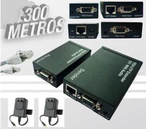 Image kit-extensor-vga-y-audio-por-cable-utp-hasta-300-metros-13310-MLM70615971_7718-O.jpg