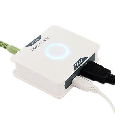 Image adaptador-convertidor-vga-a-hdmi-15947-MLM20112426588_062014-O.jpg
