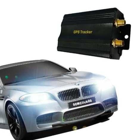 Image rastreador-gps-tracker-localizador-microfono-espia-idd-12719-MLM20064891232_032014-O.jpg