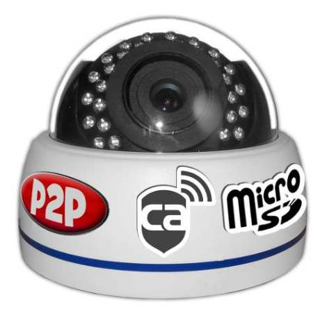 Image nueva-camara-mini-domo-wifi-alarma-video-seguridad-p2p-451301-MLM20304419618_052015-O.jpg