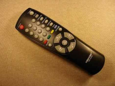 Image control-remoto-para-tv-samsung-nuevo-generico-tv-analoga-8720-MLM20008162488_112013-O.jpg