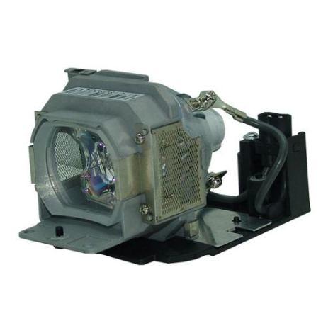 Image lampara-con-carcasa-para-sony-vpl-es5-vples5-proyector-123601-MLM20361849311_072015-O.jpg