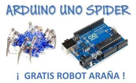Image arduino-uno-completo-ultima-version-promocion-287701-MLM20404998865_092015-O.jpg