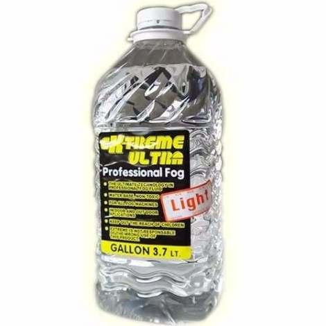 Image galon-de-liquido-de-humo-light-maquinas-de-humo-importada-194501-MLM20331311138_062015-O.jpg