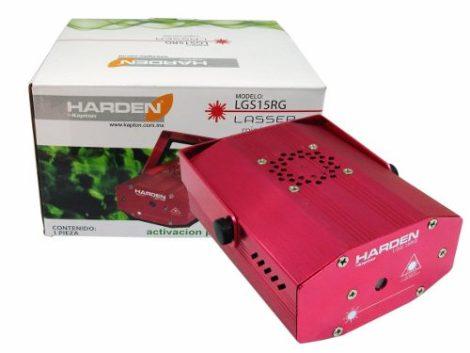 Image luz-laser-multipuntos-audioritmica-de-gran-alcance-369001-MLM20264943352_032015-O.jpg