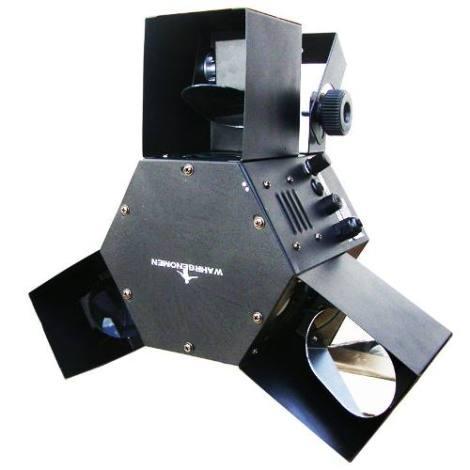 Image luz-disco-pulpo-mini-sincro-led-alta-luminosidad-nuevo-dmx-3455-MLM4298699352_052013-O.jpg