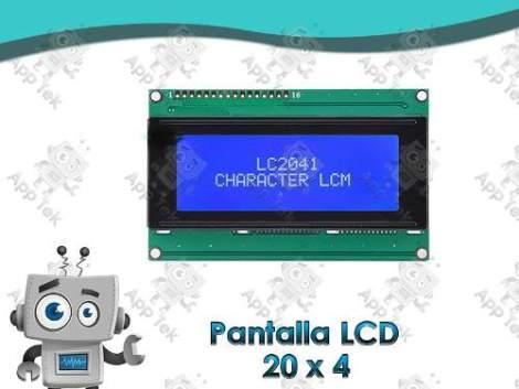 Image pantalla-lcd-20×4-arduino-849211-MLM20506686020_122015-O.jpg