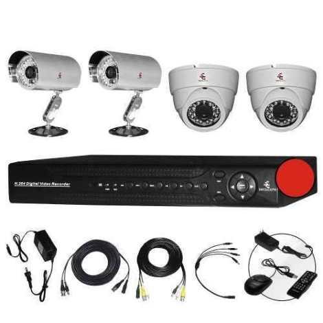 Image kit-cctv-videovigilancia-4-camaras-900-tvl-dvr-hdmi-circuito-656401-MLM8761164374_062015-O.jpg