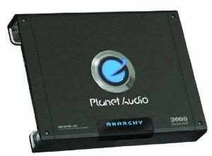 Image amplificador-planetaudio-ac30001d-clased-para-auto-nuevo-465001-MLM20257867219_032015-O.jpg