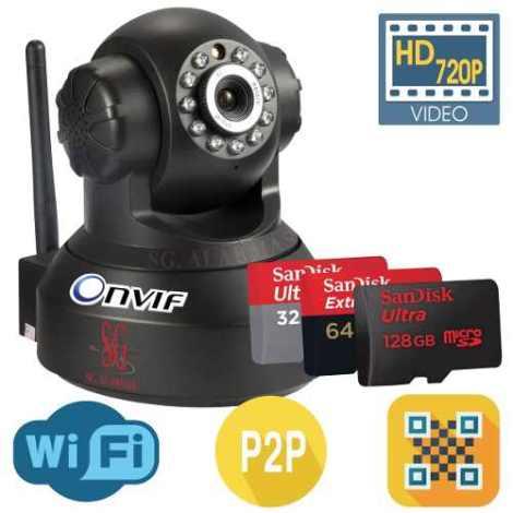 Image nueva-camara-ip-p2p-wifi-video-seguridad-alarma-casa-negocio-101011-MLM20457666147_102015-O.jpg
