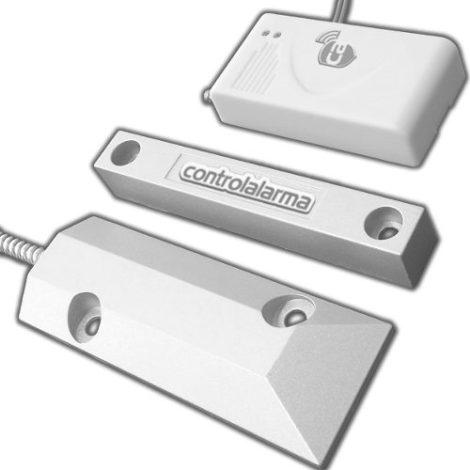 Image sensor-cortina-metalica-uso-rudo-alarma-casa-negocio-oficina-12908-MLM20069346546_032014-O.jpg