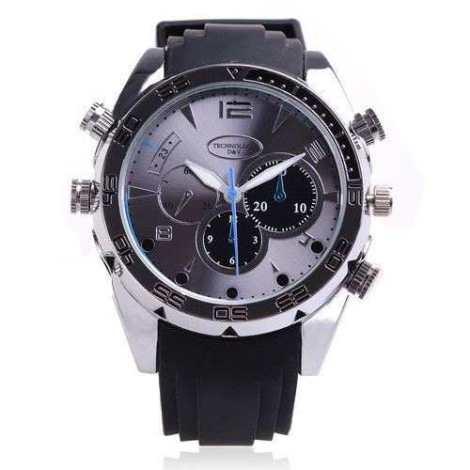 Image reloj-espia-con-mini-camara-oculta-hd-vision-nocturna-8-gb-14456-MLM20086968680_042014-O.jpg