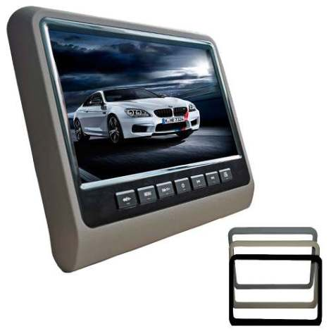 Image pantalla-digital-cabecera-vac-9001-hd-9-dvd-entrada-usb-sd-654201-MLM20288126453_042015-O.jpg