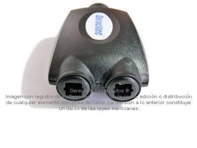 Image splitter-automatico-para-fibra-optica-toslink-363939-3568-MLM4310103732_052013-O.jpg