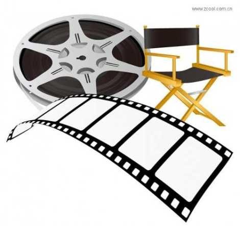 Image canciones-144mil-karaokes-18mil-5mil-videos-disco-duro-16746-MLM20125880622_072014-O.jpg