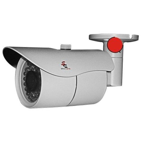 Image camara-cctv-bullet-ahd-video-alta-resolucion-hd-720p-13-mp-22010-MLM20222638161_012015-O.jpg