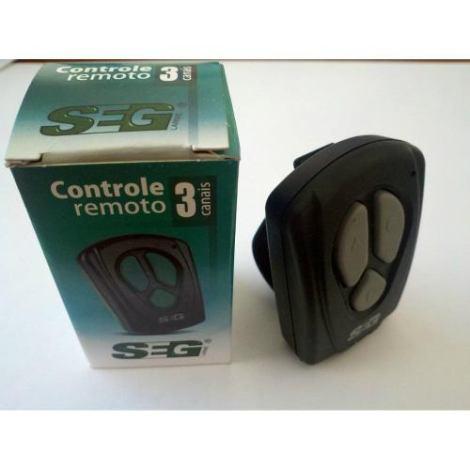 Image controles-remoto-seg-43392-mhz-para-puertas-automaticas-10842-MLM20034535364_012014-O.jpg