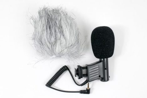 Image microfono-profesional-condensador-smith-victor-para-camara-495311-MLM20540234495_012016-O.jpg