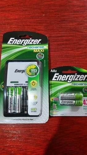 Image kit-cargador-energizar-4-baterias-aa-recargable-nuevo-977511-MLM20575158650_022016-O.jpg