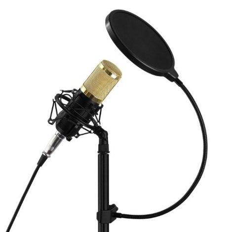 Image filtro-anti-pop-para-microfono-soporte-cuello-flexible-122601-MLM20347836704_072015-O.jpg