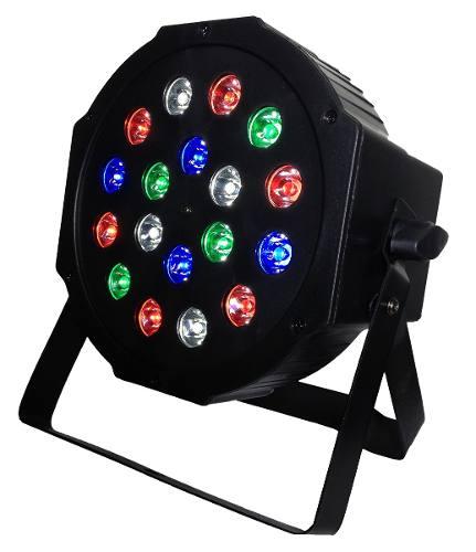 Image luz-disco-canon-par-64-18x3w-hyper-led-de-alta-luminosidad-329311-MLM20541768353_012016-O.jpg