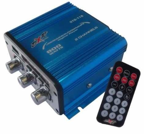 Image amplificador-dxr-2-canales-800w-radio-fm-con-digital-player-959301-MLM20310711929_052015-O.jpg