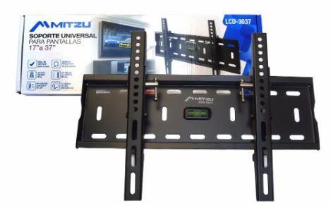 Image soporte-para-pantalla-tv-lcd-17-a-37-facil-de-instalar-724411-MLM20527014474_122015-O.jpg