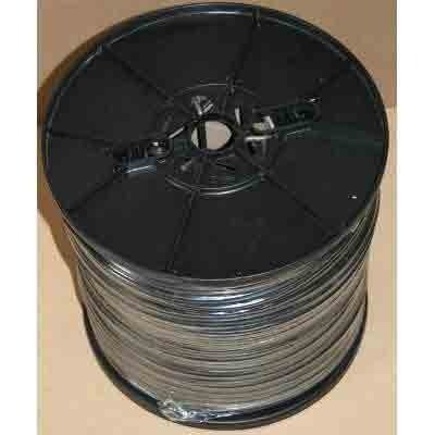 Image bobina-cable-coaxial-siames-300-mts-cal-20-cctv-negro-b06-23267-MLM20245973954_022015-O.jpg
