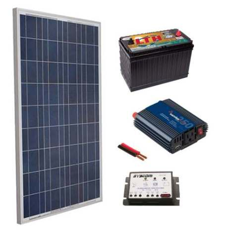 Image panel-solar-150-watts-bateria-110-ah-inversor-250-watts-21294-MLM20207644216_122014-O.jpg