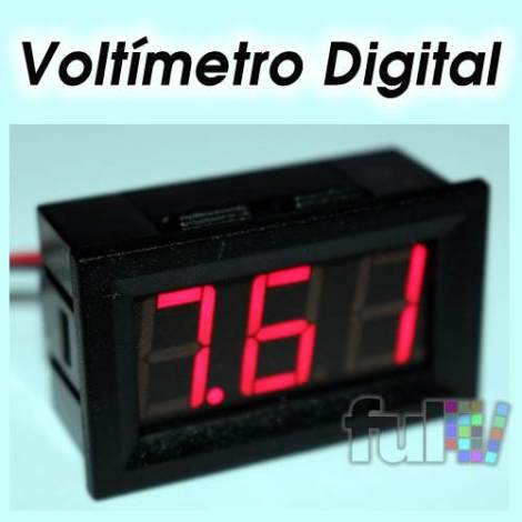 Image envio-gratis-voltimetro-digital-330-volts-corriente-directa-20907-MLM20199585888_112014-O.jpg