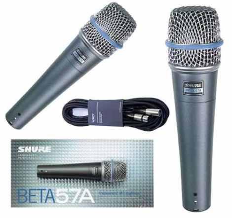 Image shure-beta-57-nuevo-con-garantia-de-1-ano-envio-gratis-13282-MLM20075145084_042014-O.jpg