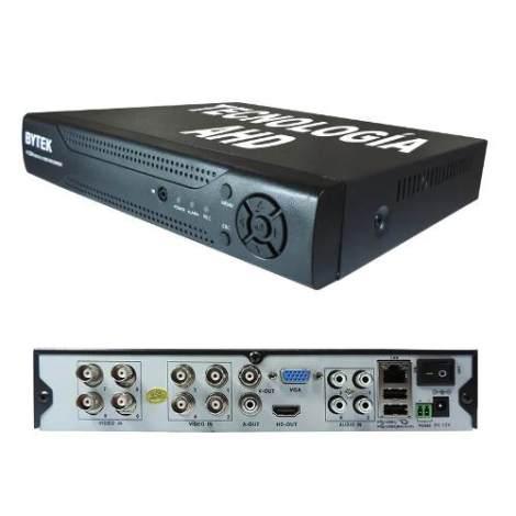 Image dvr-digital-nueva-tecnologia-ahd-grabador-camaras-cctv-789501-MLM20355255861_072015-O.jpg