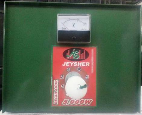 Image regulador-de-voltaje-de-5000-watts-profesional-20226-MLM20185814185_102014-O.jpg
