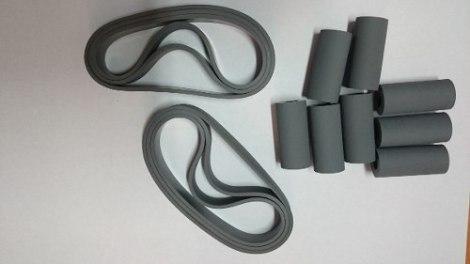 Image kit-de-gomas-unidad-duplex-canon-ir50006570-565001-MLM20258591602_032015-O.jpg