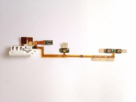 Image flex-botones-y-jack-audio-ipod-nano-6g-113311-MLM20515511080_122015-O.jpg
