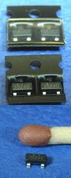 Image q72-nds352ap-p-channel-mosfet-30v-900ma-tunner-dreambox-13387-MLM3111429928_092012-O.jpg