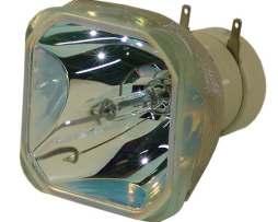 Lámpara Philips Para Hitachi Cp-x2521 / Cpx2521 Proyector