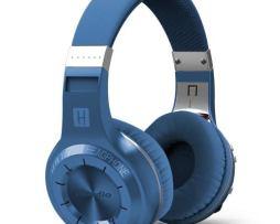 Audifonos Bluedio Turbine Hurricane Bluetooth A Meses