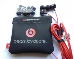 Audifonos Urbeats By Dr. Dre Originales Xperia Galaxy Iphone