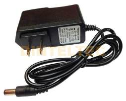 Fuente Alimentacion 9v Para Arduino Usa Hc-05 Sg90 Ublox Gps
