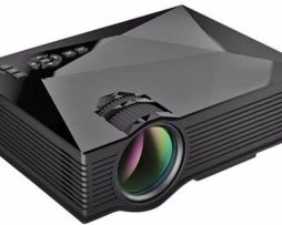 Proyector Led Profesional Full Hd 1080p 3d Wifi Android Ios