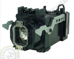 Sony Xl-2400 - Lámpara De Tv Dlp Compatible Con Carcasa