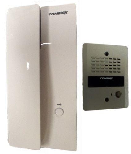 Adp2sdr2gn Interfon Con Auricular en Web Electro