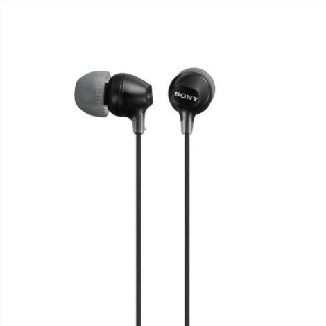 Audifonos Sony Mdr-ex15lp Ipod Reproductor Mp3 Celulares Pc en Web Electro