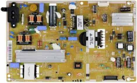 Bn44-00645a Fuente De Poder Samsung-un40f5500 Recuperacion en Web Electro
