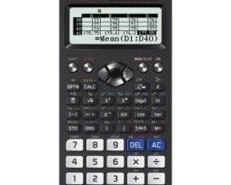 Calculadora Casio Fx 991 Ex Classwiz Por Pedido 552 Funcion en Web Electro
