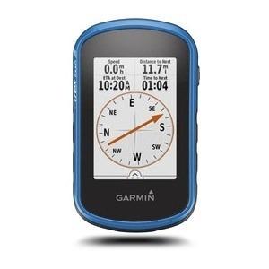 Garmin Etrex Touch 25 ( 010-01325-00) en Web Electro