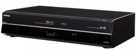 Grabador Dvd Ultrasonido Colposcopia Toshiba Dr620 Hdmi 1080 en Web Electro
