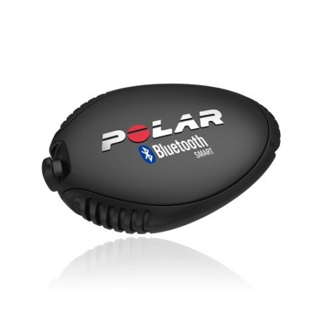 Polar Stride Sensor Bluetooth S3 Para V800 Zancada en Web Electro